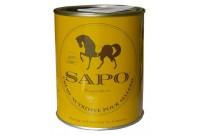 Crème nutritive 750 ml SAPO