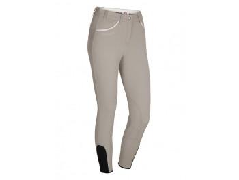 Pantalon Tolède Harcour
