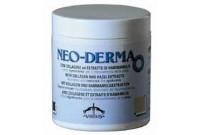 Neo Derma Crème Veredus