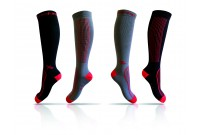 Chaussettes Freejump 2015
