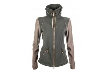 f588972c131a Meilleures ventes - Boutique-Equitation.com
