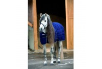 Couverture Rambo Stable rug 400G Horseware