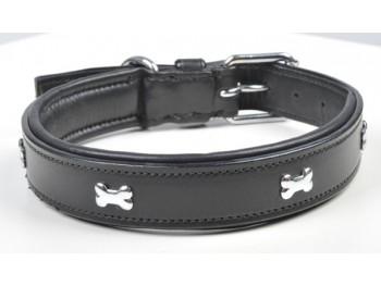 Pour l'éducation de votre chien, afin de le promeneren toute sécurité ou encore pour la pratique de sport, harnais, laisse et collier sont des accessoires indispensables à posséder pour tous les propriétaires de chien.