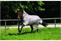 CHEMISE  RAMBO PROTECTOR HORSEWARE
