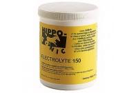 Electrolytes en poudre hippotonic