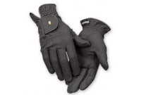 GANTS ROECKL Vesta light and grip