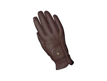 GANTS ROECKL light and grip hiver