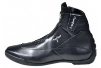 BOOTS LIBERTY EVO FREEJUMP