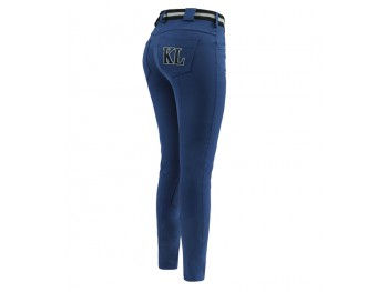 Pantalon Kelly Grip Kingsland 2015