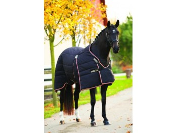 Couverture Rambo optimo 400g Horseware
