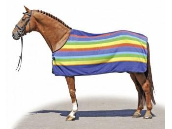 Chemise sechante Rainbow HKM