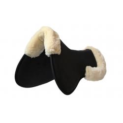 Amortisseur absorb mouton anatomique