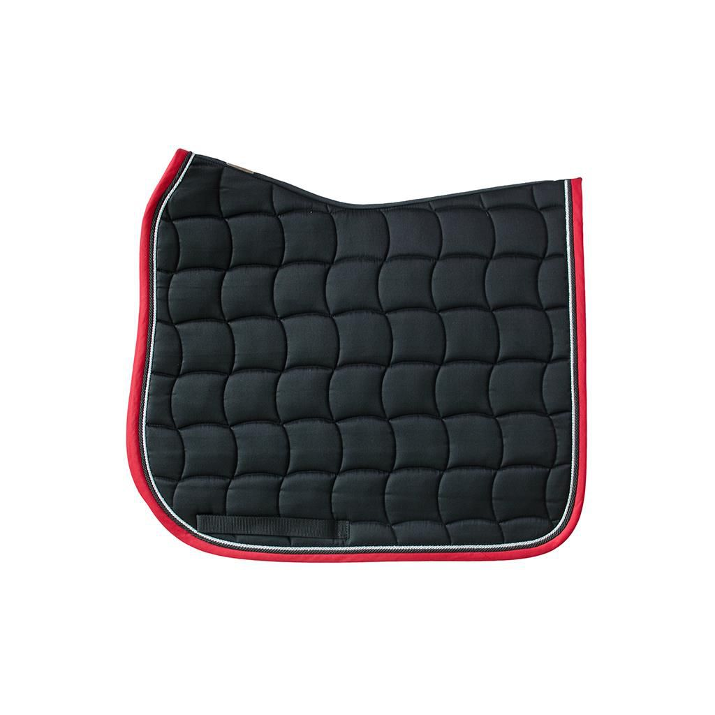 tapis noir chantilly harcour - Tapis Noir