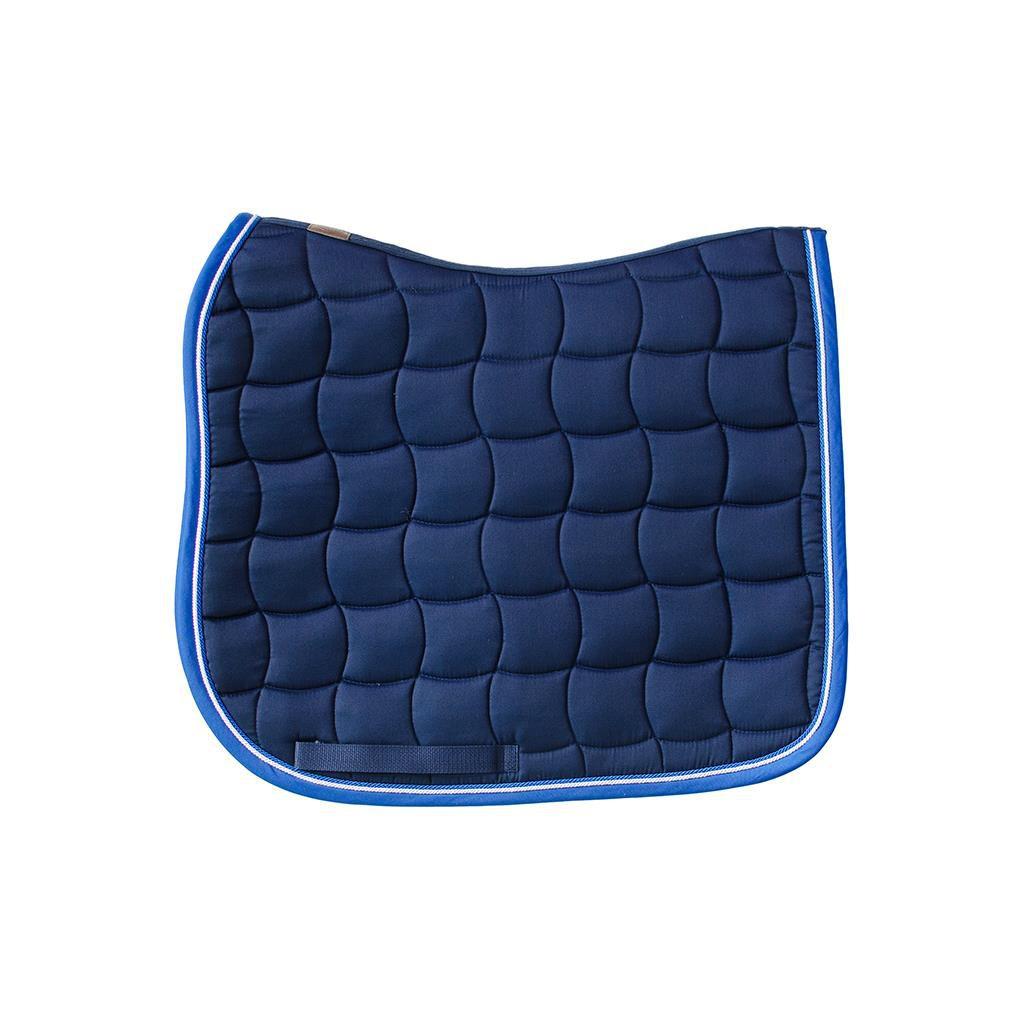 tapis bleu lectrique chantilly harcour 1 - Tapis Bleu Marine