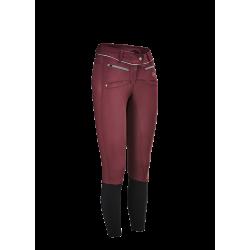 Pantalon X Balance femme Horse Pilot 2017