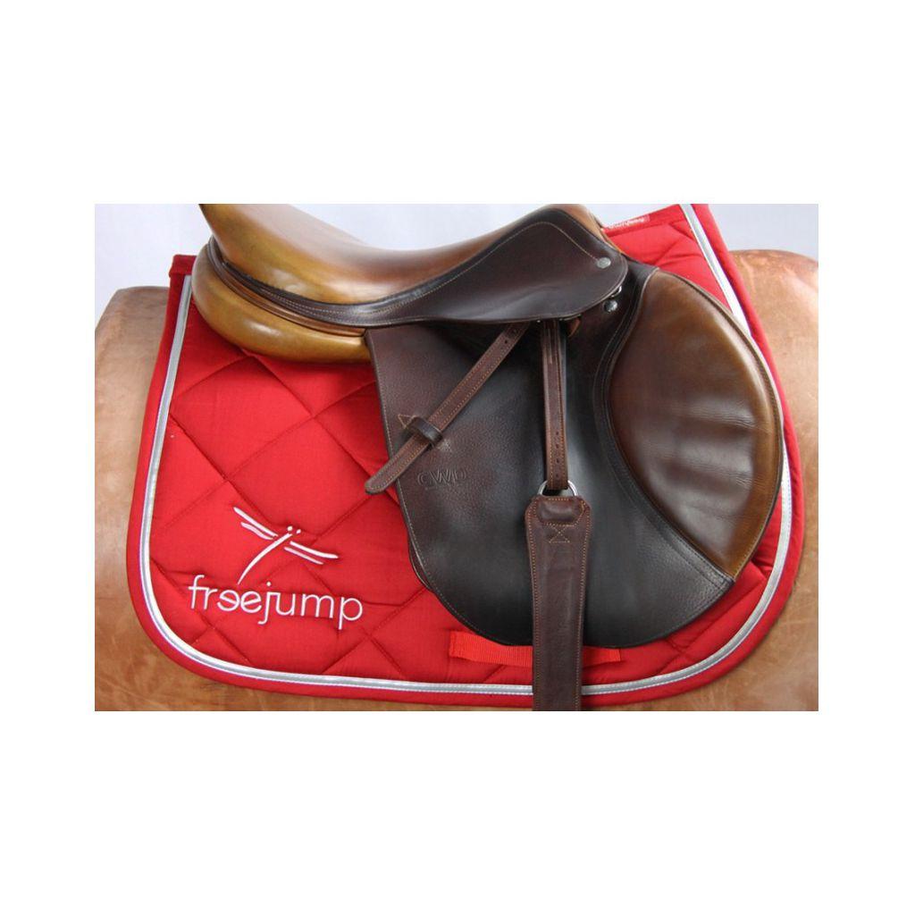 Tapis Standard M Freejump Boutique Equitation
