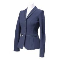 Vestes de concours Equitation | CSO-FFE, dressage | GPA, KOMUTEKIR