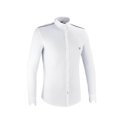 Chemise manches longues Homme Aerial Horse Pilot 2018