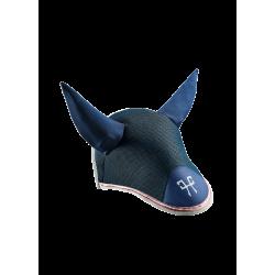 Bonnet anti-mouches Horse Pilot