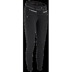 Pantalon Xbalance Noir Horse pilot