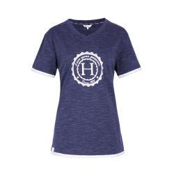 T-Shirt Havre Harcour 2020