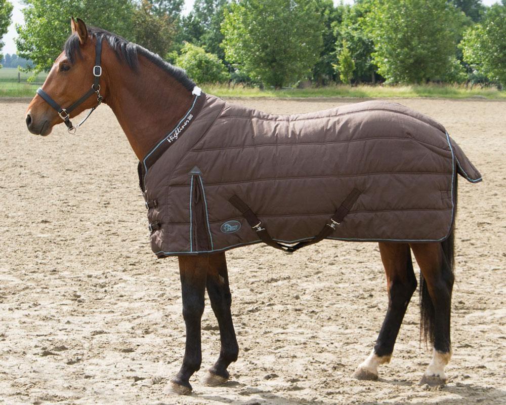 Harrys Horse Highliner Couverture d/écurie 300 g