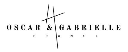 Veste Oscar Concours Et De Gabrielle Equitation Boutique Hanna Airbag UAPqU