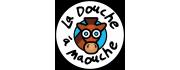 La Douche à Maouche